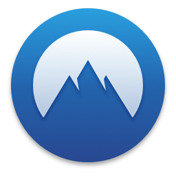 NordVPN Premium v6.27.10.0 - ENG