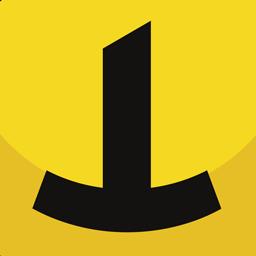 Iperius Backup Full v6.3.0 - Ita