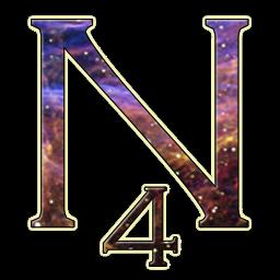 Nebulosity 4.4.0a - ITA