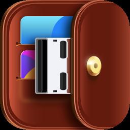 [PORTABLE] Alzex Finance Pro v6.1.0.5195 Portable - ITA
