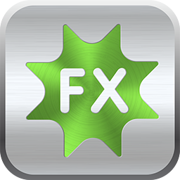 [MAC] ON1 Effects v10.5.2.3019 - Eng