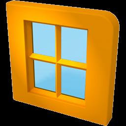 WinNC v9.5.1.0 - ITA