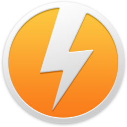 DAEMON Tools Ultra v5.51.1072 64 Bit - Ita