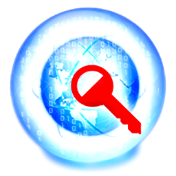 PORTABLE] Browser Password Recovery Pro Enterprise Edition